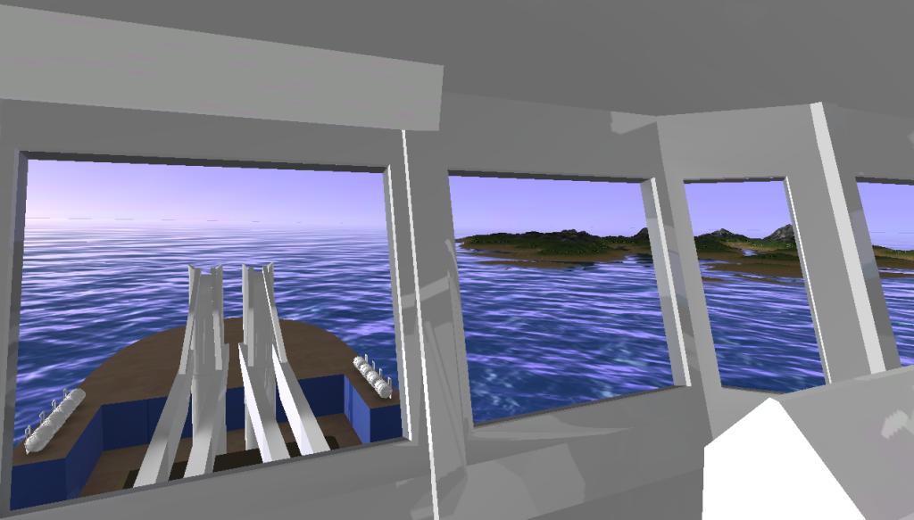CargoShip_Bridge